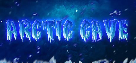 Arctic Cave