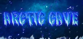 Arctic Cave cover art