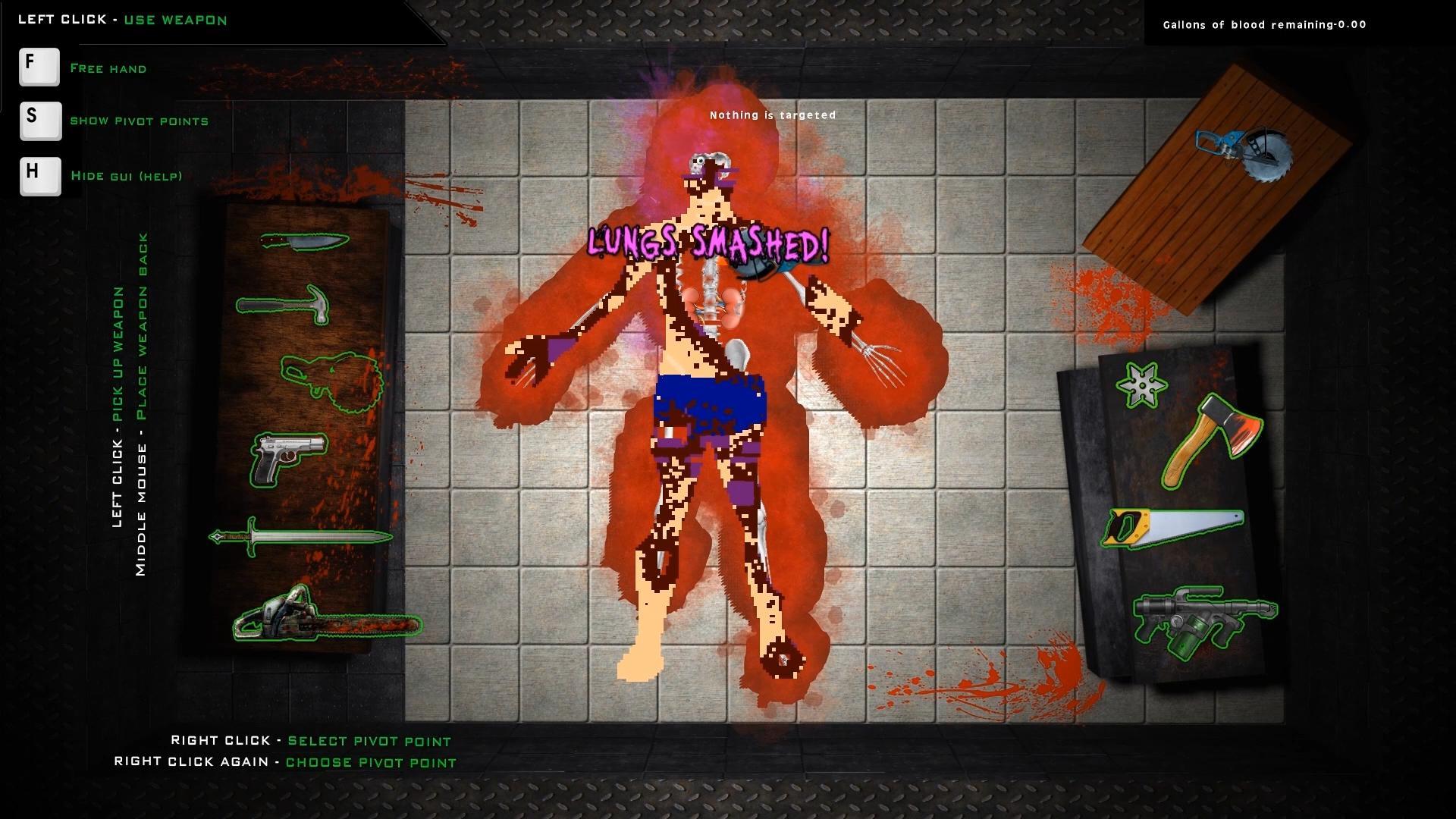 Play free torture games 2 sega genesis 60 built in games
