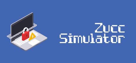 Zucc Simulator