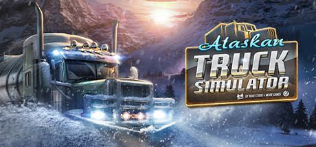 Alaskan Truck Simulator on Steam