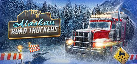 Alaskan Truck Simulator on Steam