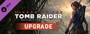 Shadow of the Tomb Raider - Season Pass