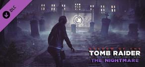 Full DLC3 cover art