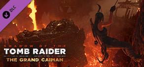 Full DLC6 cover art