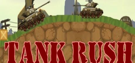 Tank Rush
