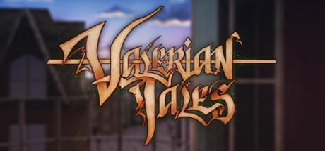 Valerian Tales