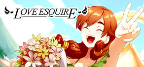 Love Esquire