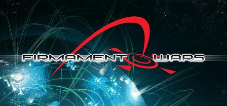 Купить Firmament Wars