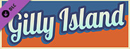 Super Lucky's Tale: Gilly Island