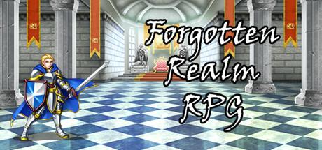 Купить Forgotten Realm RPG