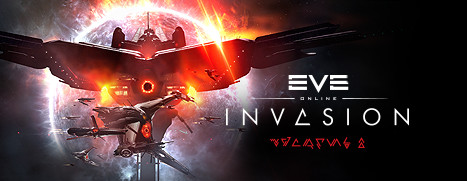 News - EVE Online Subscription Plans are Now Available