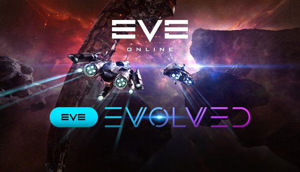 Free To Play Games on Steam