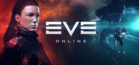Купить EVE Online