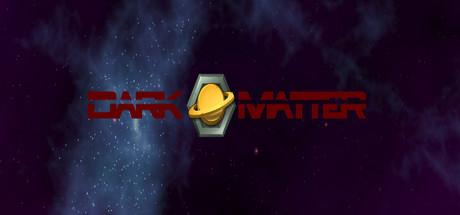 Game Banner Dark Matter