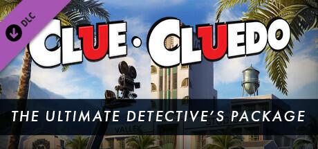 Купить Clue/Cluedo: Season Pass (DLC)