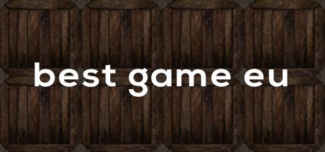 Купить best game eu