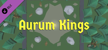 Aurum Kings - OST