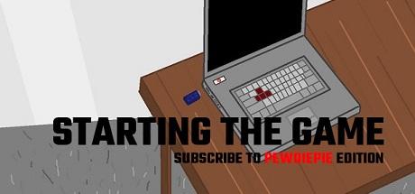 Teaser image for Starting The Game