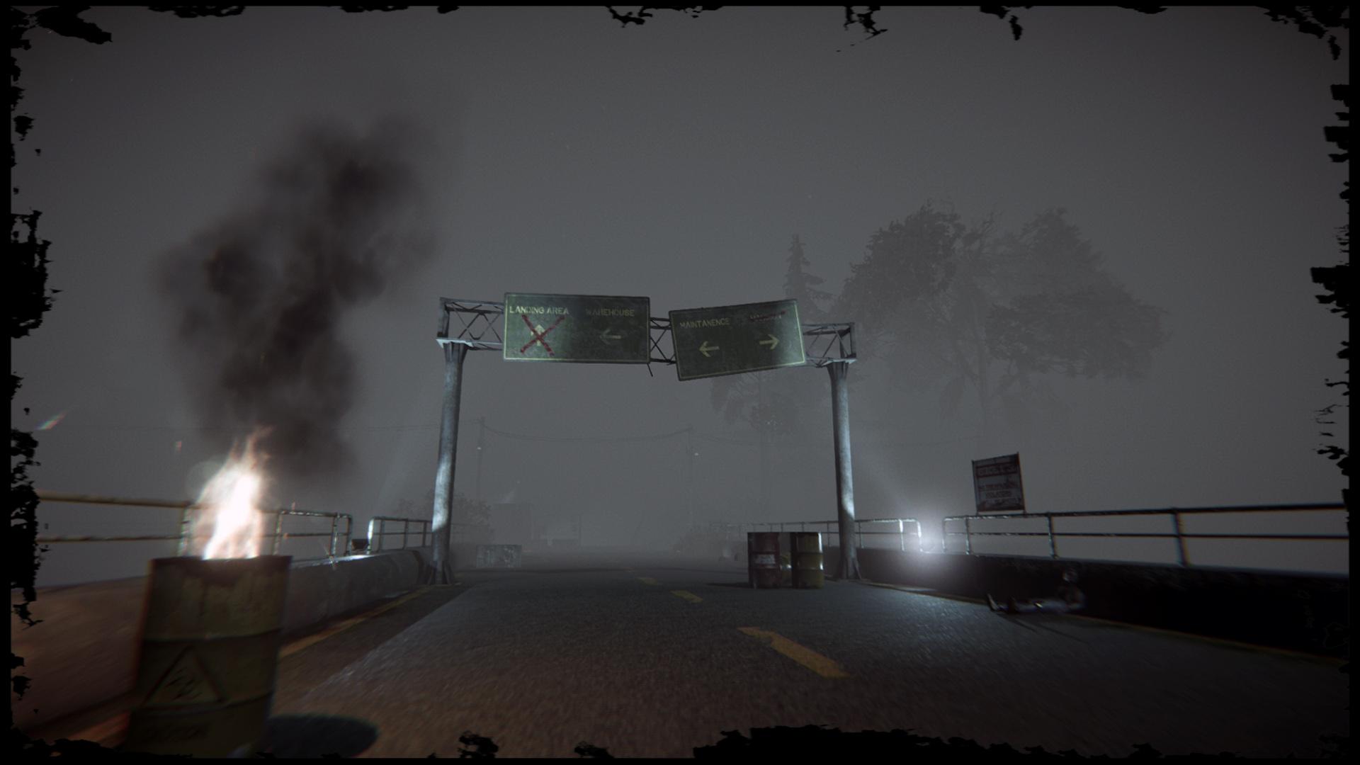 com.steam.850690-screenshot