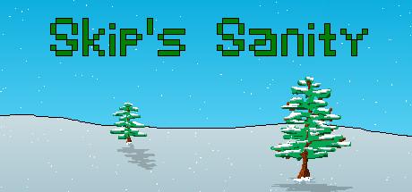 Skip's Sanity