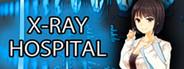 X-ray hospital