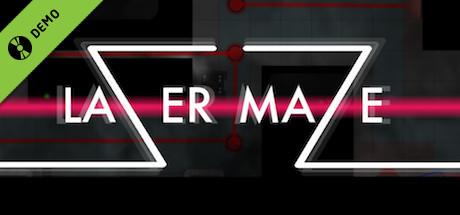Laser Maze (Demo) Demo
