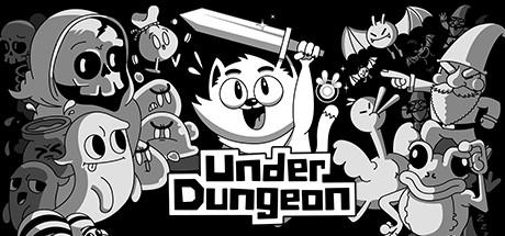 UnderDungeon