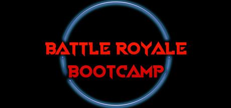 Купить Battle Royale Bootcamp