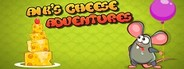 Aik's Cheese Adventures