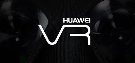 Huawei VR2 driver