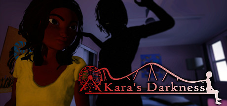 Kara's Darkness Chapter One