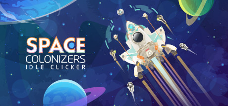 Space Colonizers