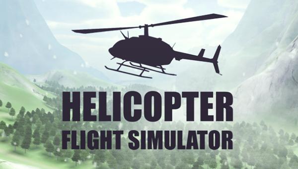 Flight simulator free for mac