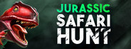 Jurassic Safari Hunt