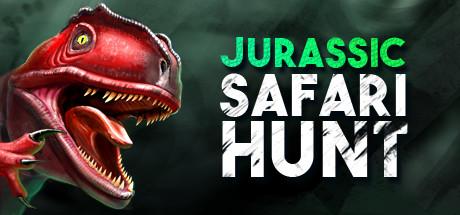 Купить Jurassic Safari Hunt