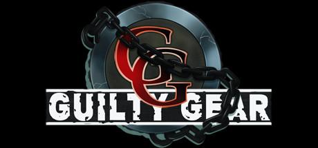 GUILTY GEAR on Steam