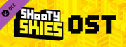 Shooty Skies OST