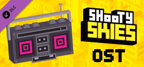 Купить Shooty Skies OST (DLC)