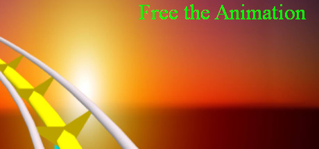 Free the Animation on Steam