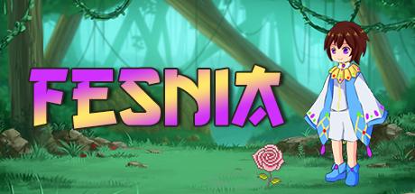 Fesnia cover art