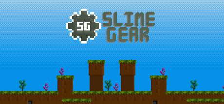 Купить SlimeGear
