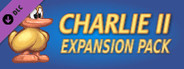 Charlie II - Expansion Pack