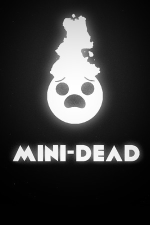 Mini-Dead poster image on Steam Backlog