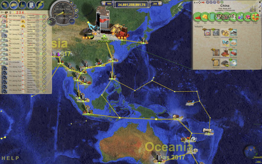 LOGistICAL: ABC Islands System Requirements - Can I Run It