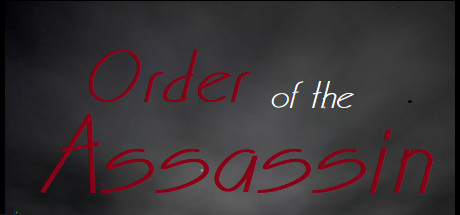 Order of the Assassin
