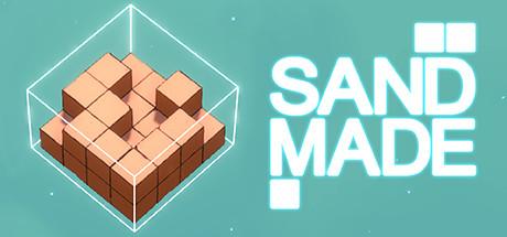 Сэкономьте 30% при покупке Sandmade в Steam