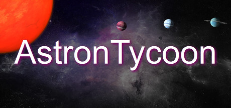 AstronTycoon