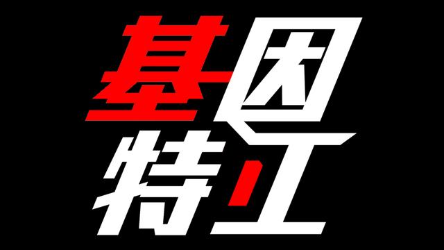 G2 Fighter / 基因特工 - Steam Backlog