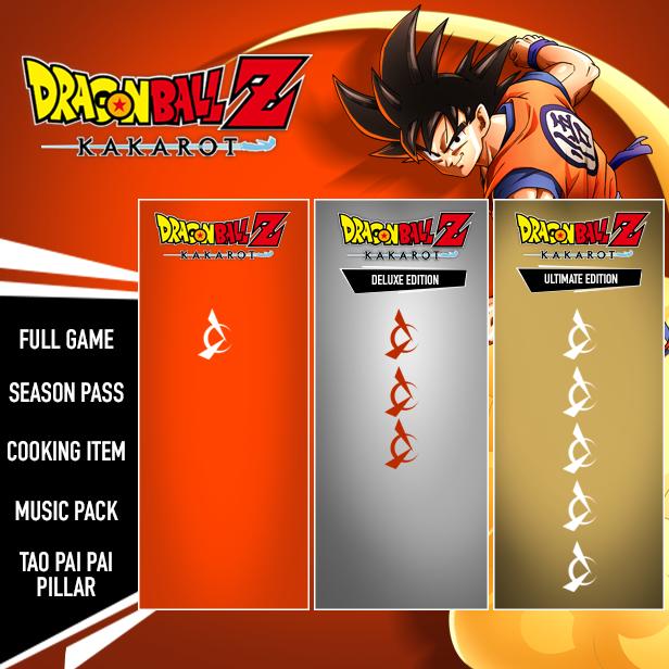 DBZK_Comparison-Chart_Steam_616x616.png?t=1580307892